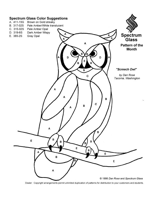 glass pattern 031 Owl.jpg