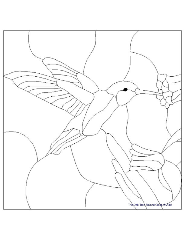Coloring Pages Flowers Butterflies moreover 347692033702625211 likewise Mandala With Floral Pattern 1 besides 9 0 1046 furthermore Pattern Coloring Pages Toddler 0085059. on free mosaic patterns online