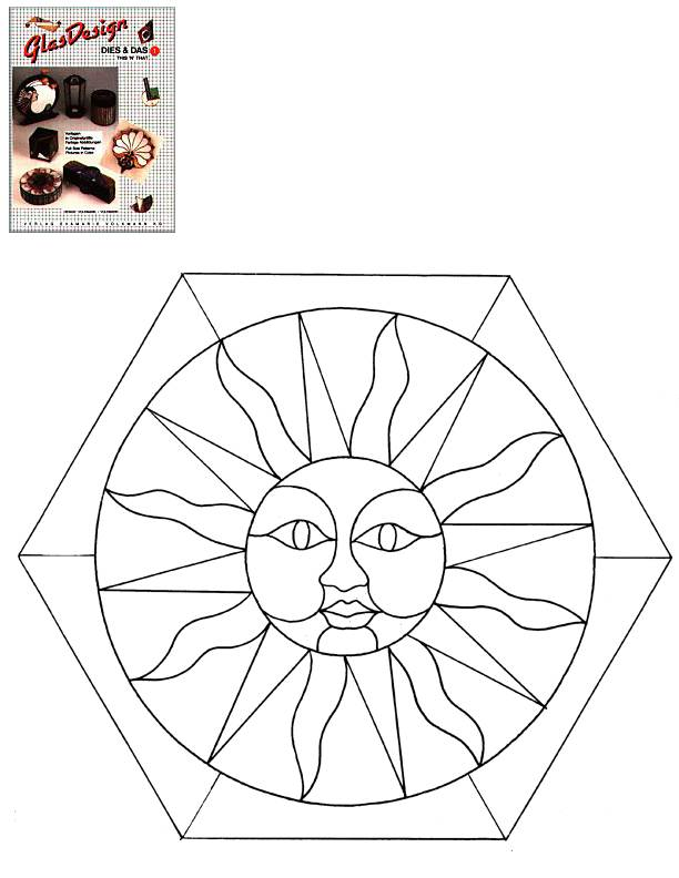 Glass 20pattern 20027 20sun together with Mandalas furthermore Modelli Per Vetrate Gotiche moreover 2geometriccircle in addition Mosaic Coloring Pages Printable. on mosaic patterns easy