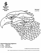 SG Patterns