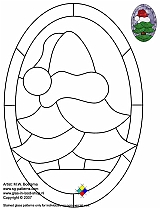 Sunflower Drawing Pattern also Celtic Knot Patterns as well Circle Coloring Pages Toddler 0085532 moreover Mandala Monday Free Celtic Tree Of Life Mandala To Color furthermore Eulen Malvorlagen Ausdrucken. on free mosaic patterns online