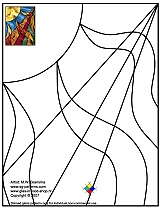 Free Stained Glass Patterns - Yahoo! Voices - voices.yahoo.com